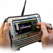 YellowFin-Fixed WiMAX Analyzer