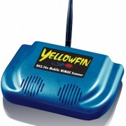 YellowFin-OEM