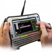 YellowFin-Mobile WiMAX Analyzer