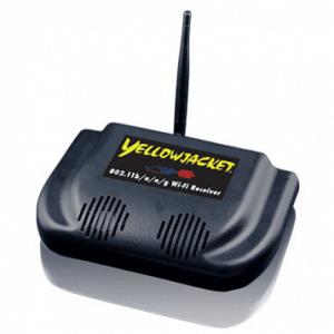 Yellowjacket-OEM Wi-Fi Developer's Kit