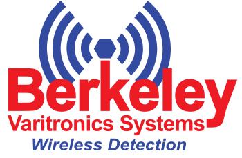 BVS Wireless Detection