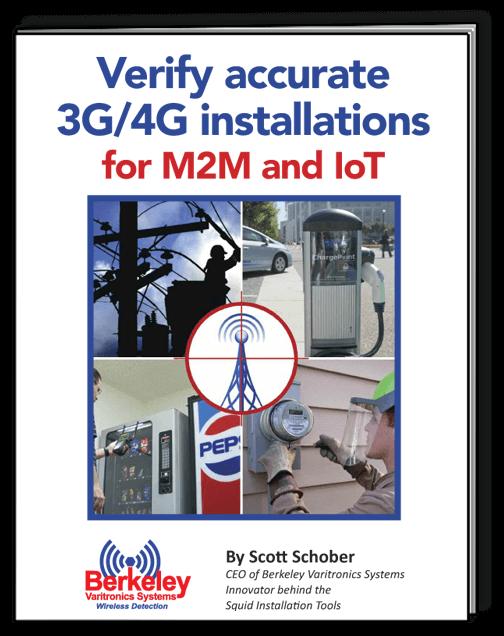 Squid 3G+4G Bundle